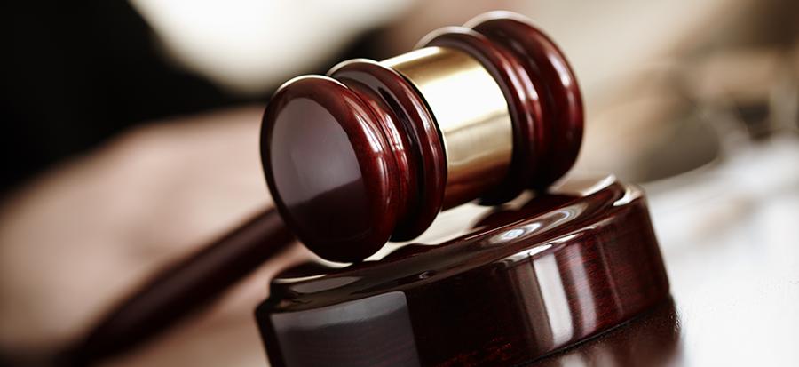 Litigation solicitors in East London