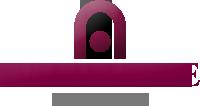 Archstone Solicitors logo